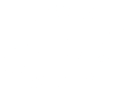 Circle City Athletics - Social Sports